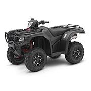 Honda Recon Aftermarket Parts Shop Aftermarket Accessories, Aftermarket Parts, and Aftermarket Gear ...