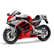 Honda Motorcycle Parts | HondaPartsNation.com