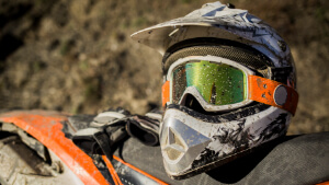 ATV Helmet Safety Certifications