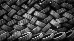 Considerations When Buying ATV Tires
