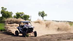 Pros and Cons of Having a Heater in Your ATV or UTV