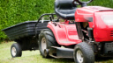 Necessary Riding Lawn Mower Accessories